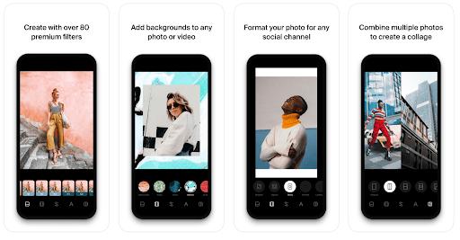 Instasize-apps-social-media-stories