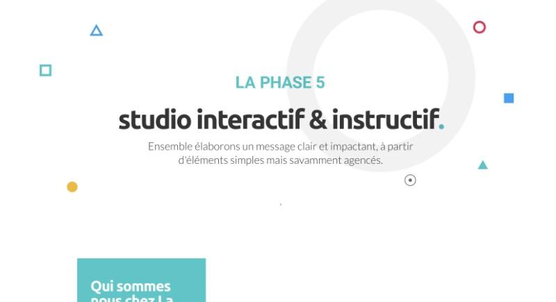 LA Phase 5