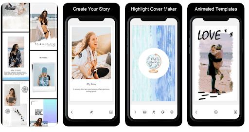StoryArt-apps-social-media-stories