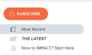 Subscribe Menu