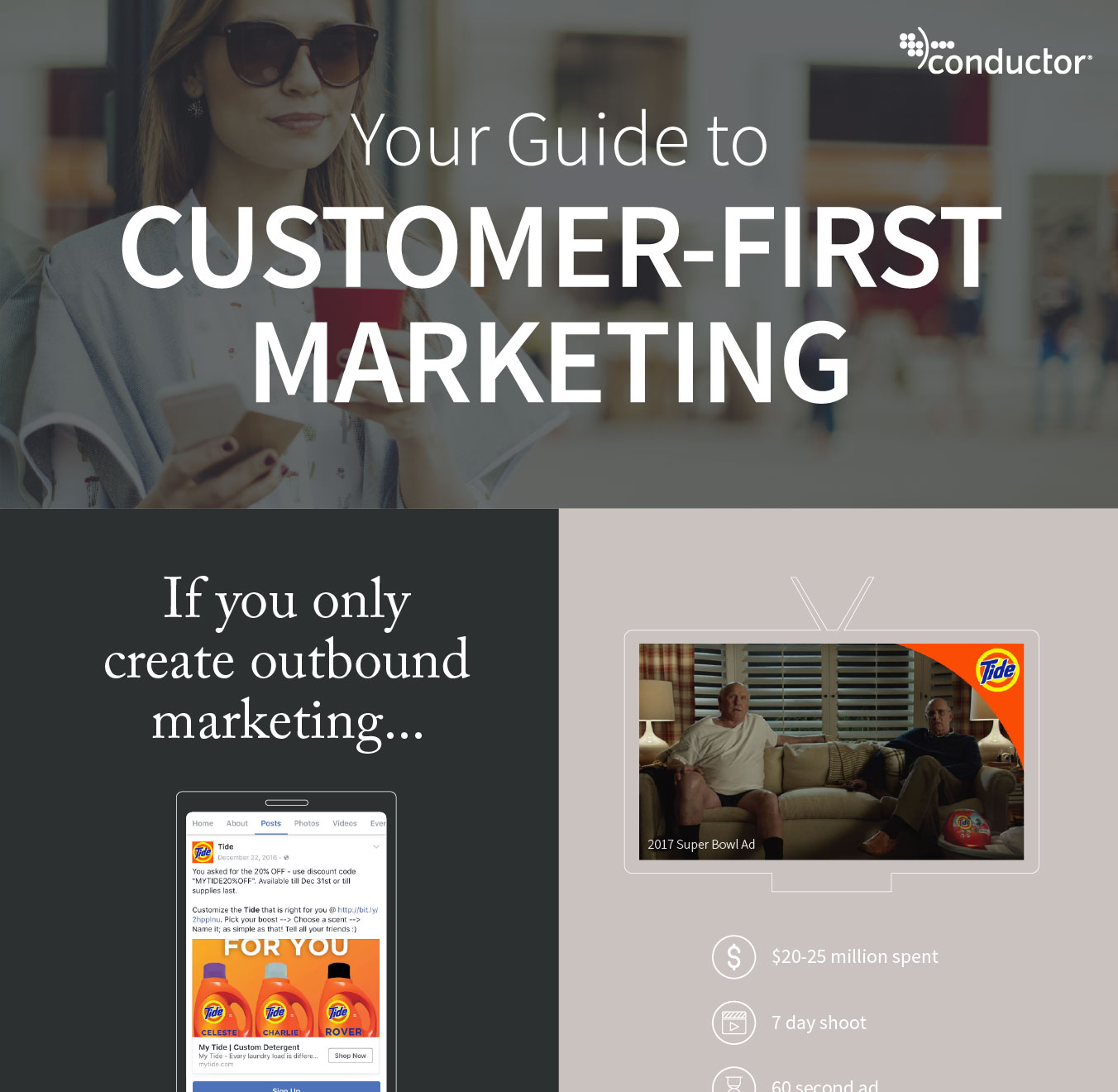 customer-first-guide-infographic[cropped]
