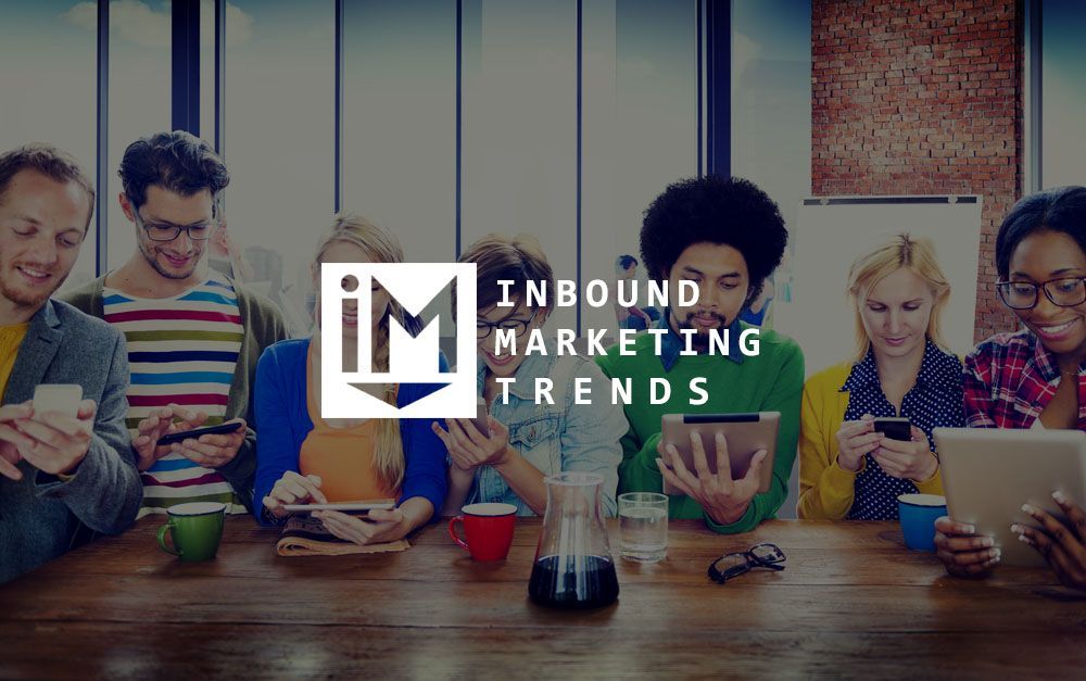 Inbound-Marketing-Trends-compressor