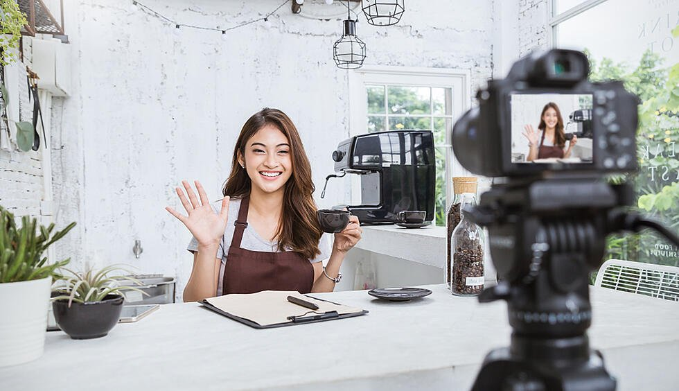4 influencer marketing trends to know in 2020 [Infographic]