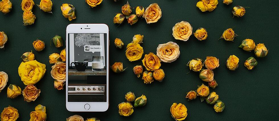 Instagram Turning Discovery Into Action with New Shopping Features
