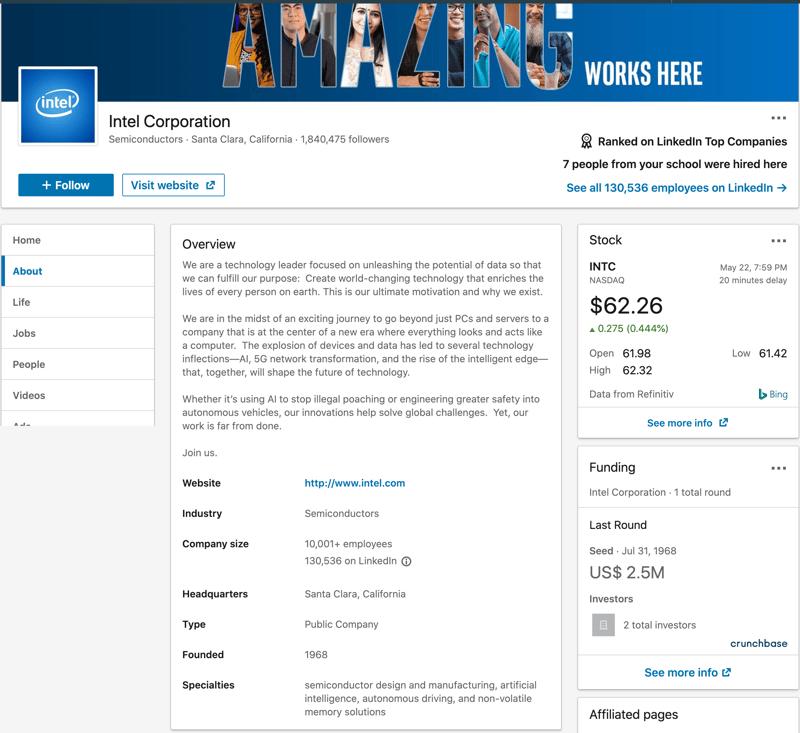 Intel_Corporation_About_LinkedIn