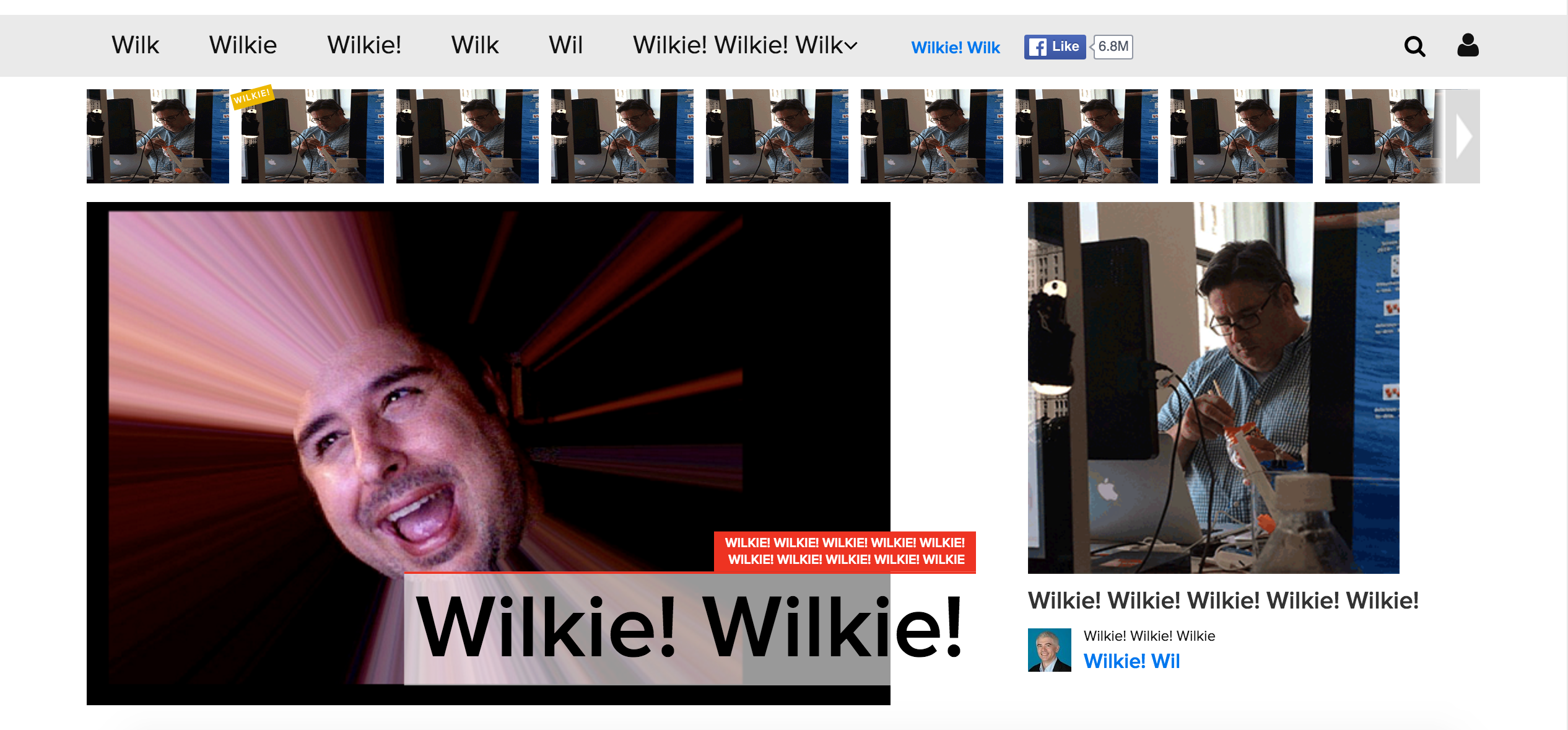 Internet-Easter-Egg-Buzzfeed-Wilkie