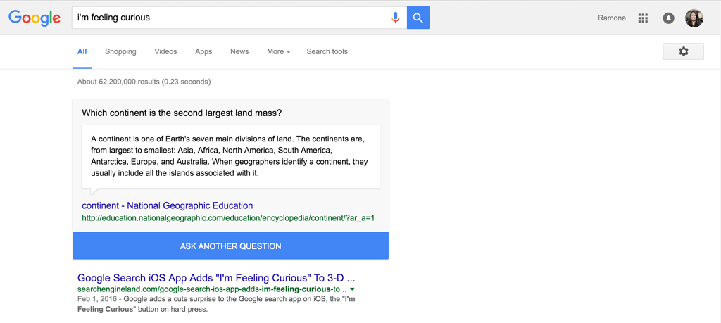 Internet-Easter-Egg-Google-Curious