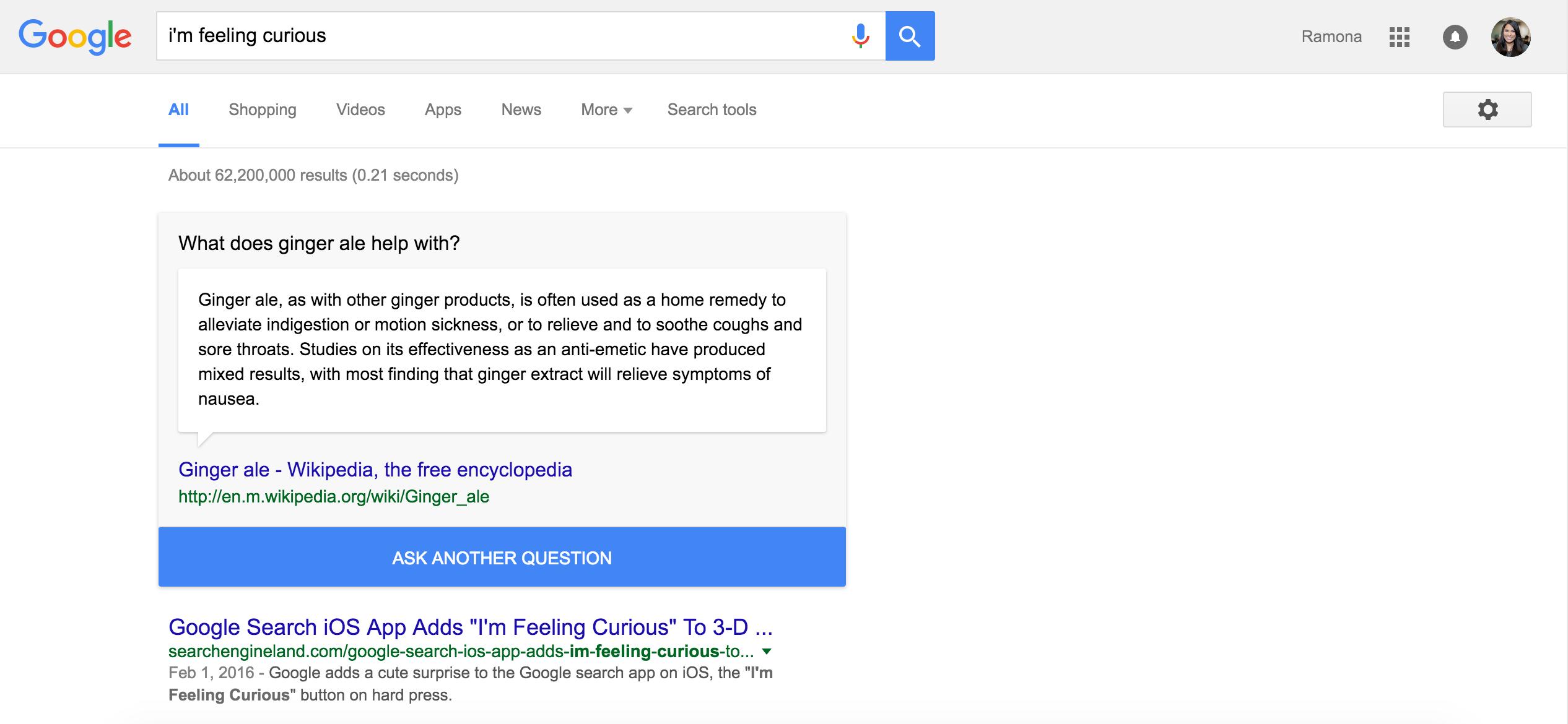 Internet-Easter-Egg-Google-Curious2