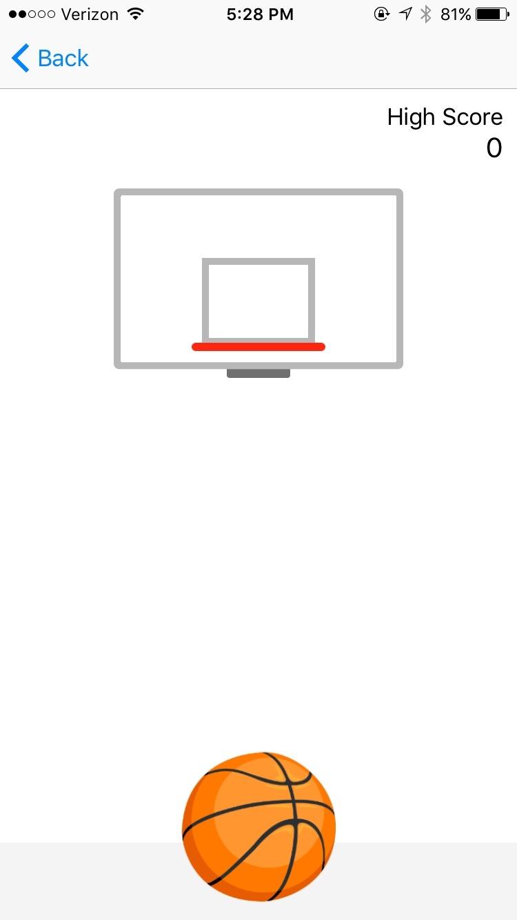 Internet-easter-egg-facebook-messenger-basketball