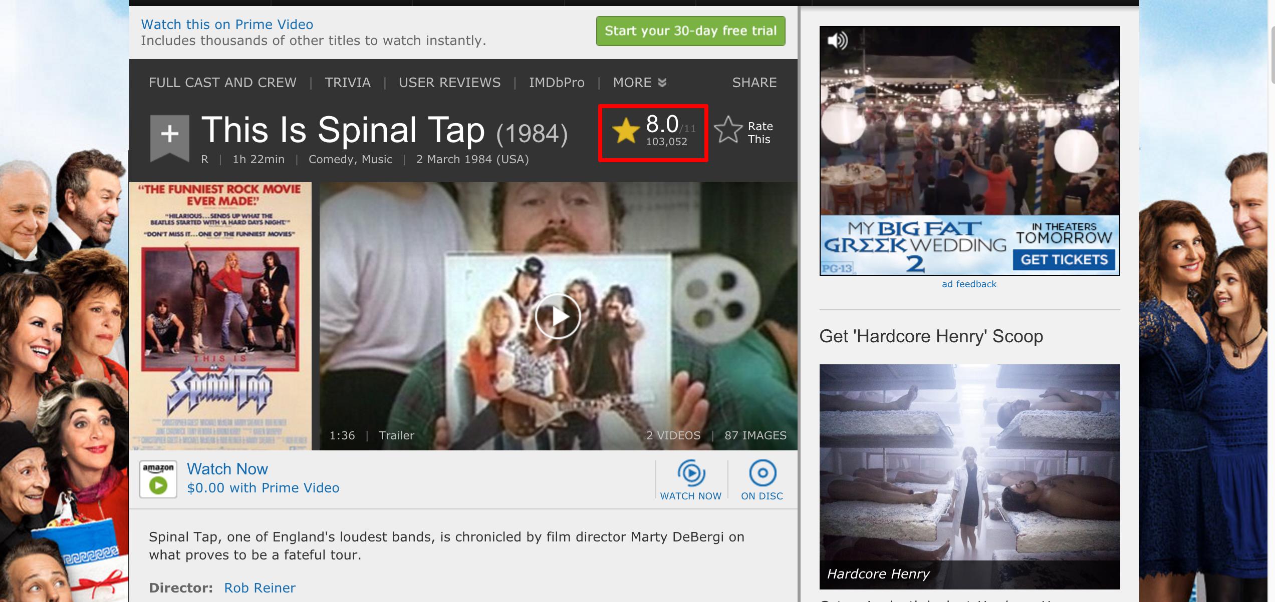 Internet-easter-egg-imdb-spinal-tap