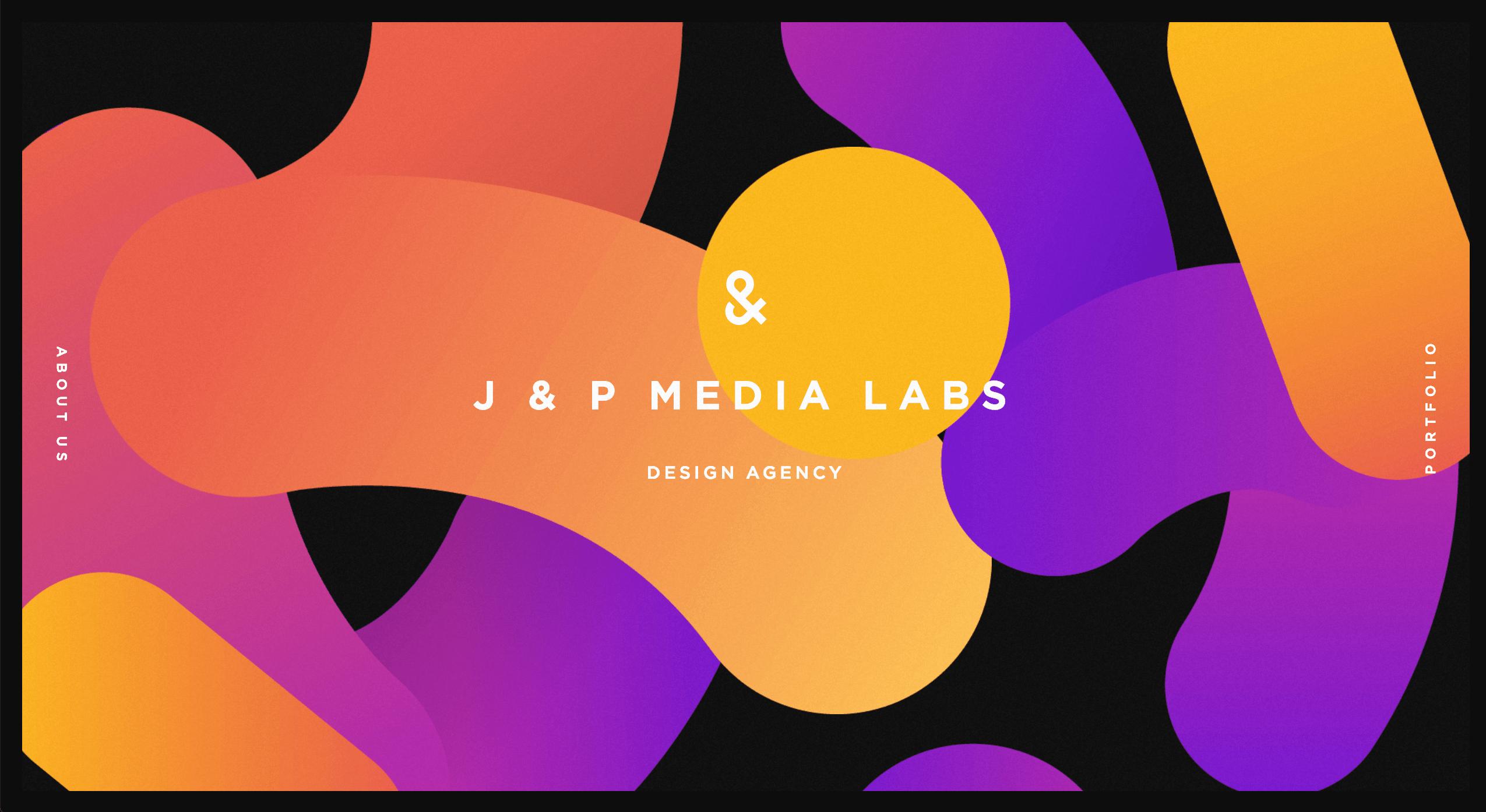 J & P Media Labs-1