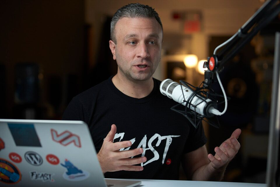 """Reducing Time To First Purchase Ft. Jason Resnick"" (Inbound Success Ep. 99)"