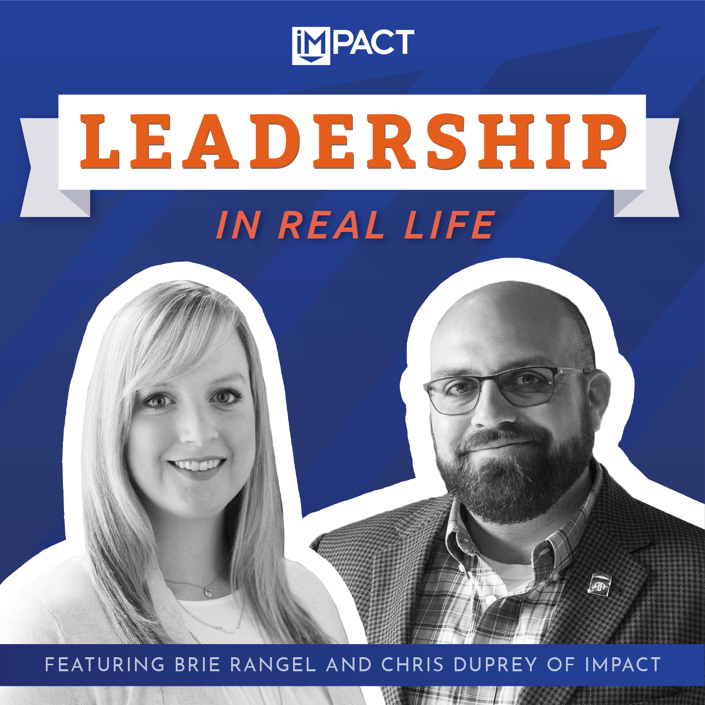 Leadership Podcast-04