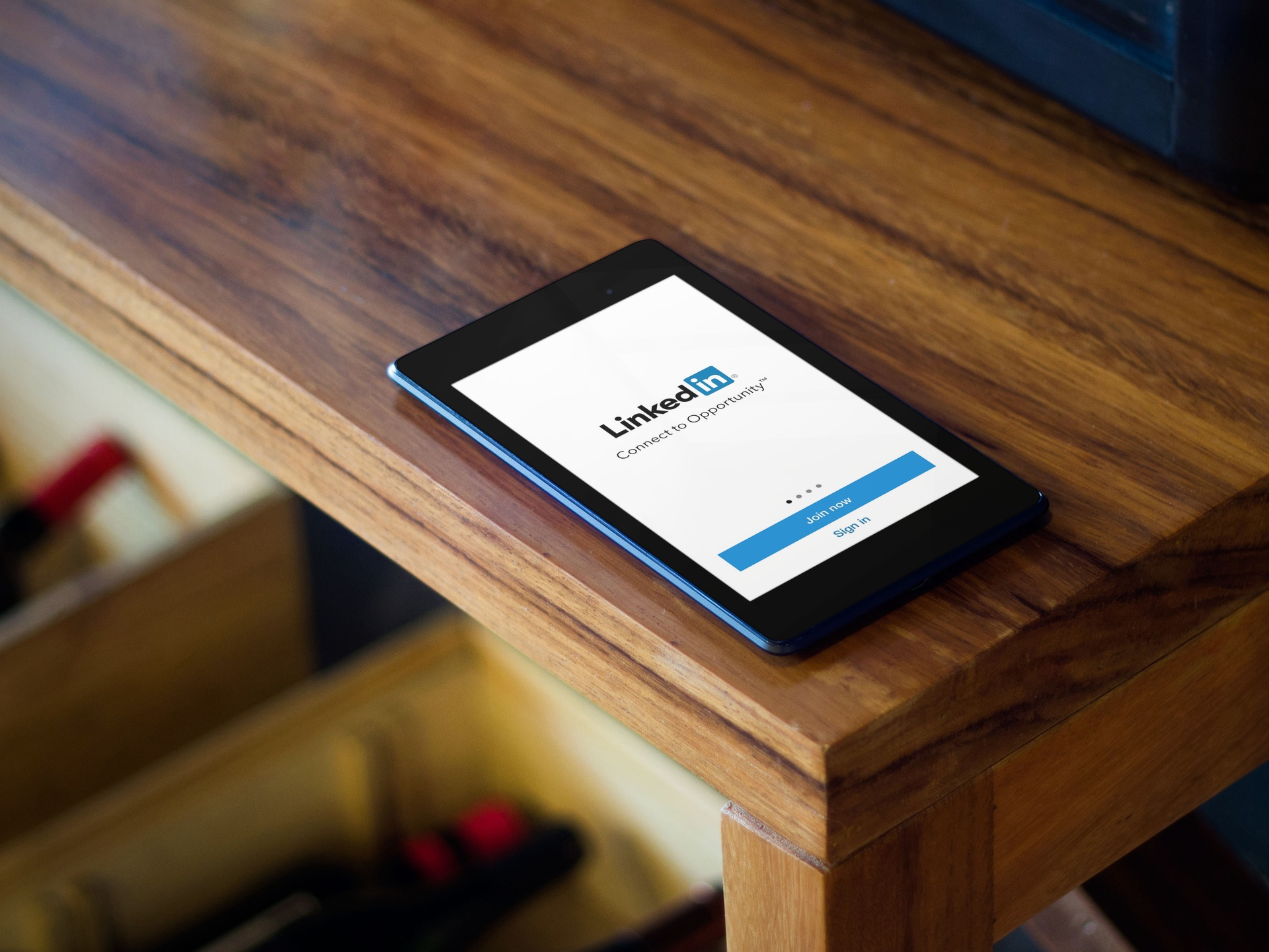 LinkedIn-Marketing-1