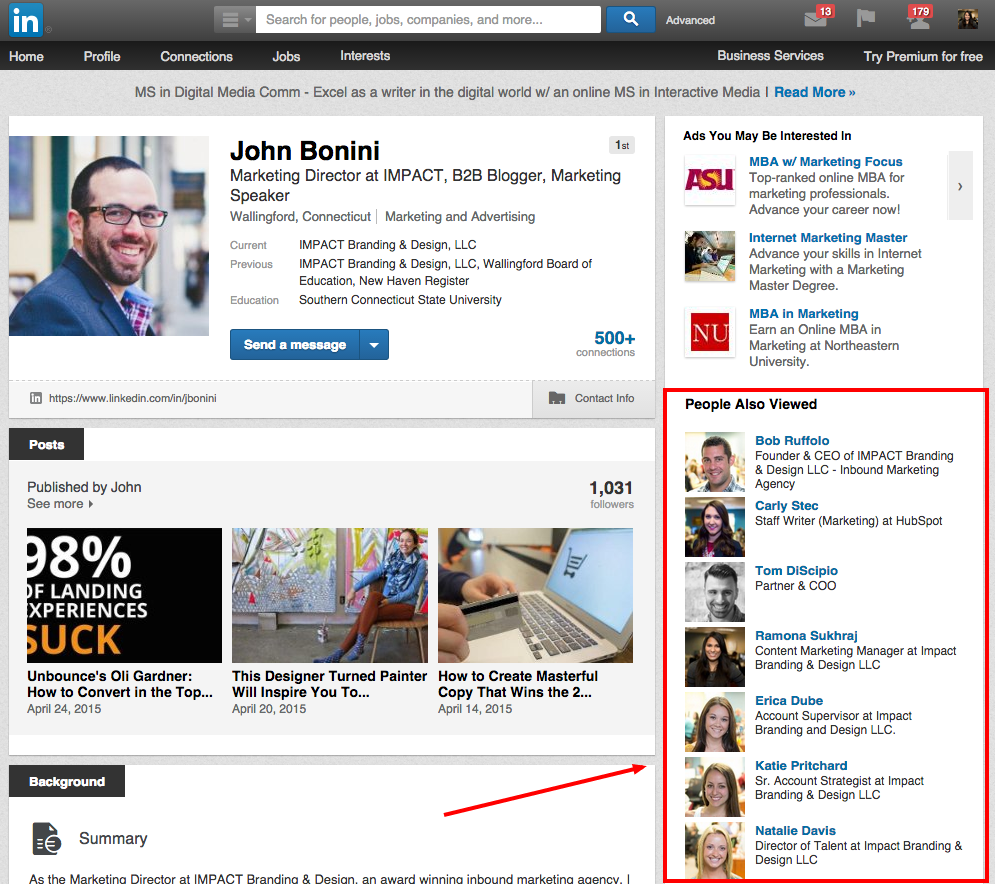 LinkedIn-Prospecting-Also-Viewed.png