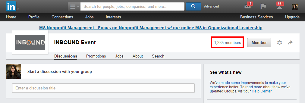 LinkedIn-Prospecting-IndustryGroups.png