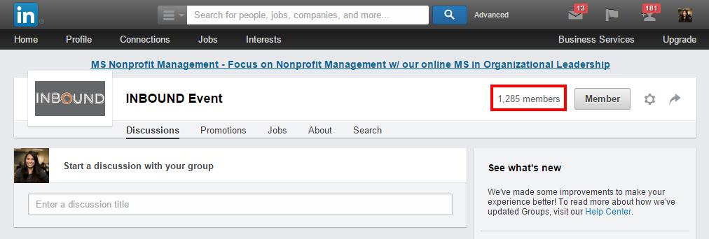 LinkedIn-Prospecting-IndustryGroups.png