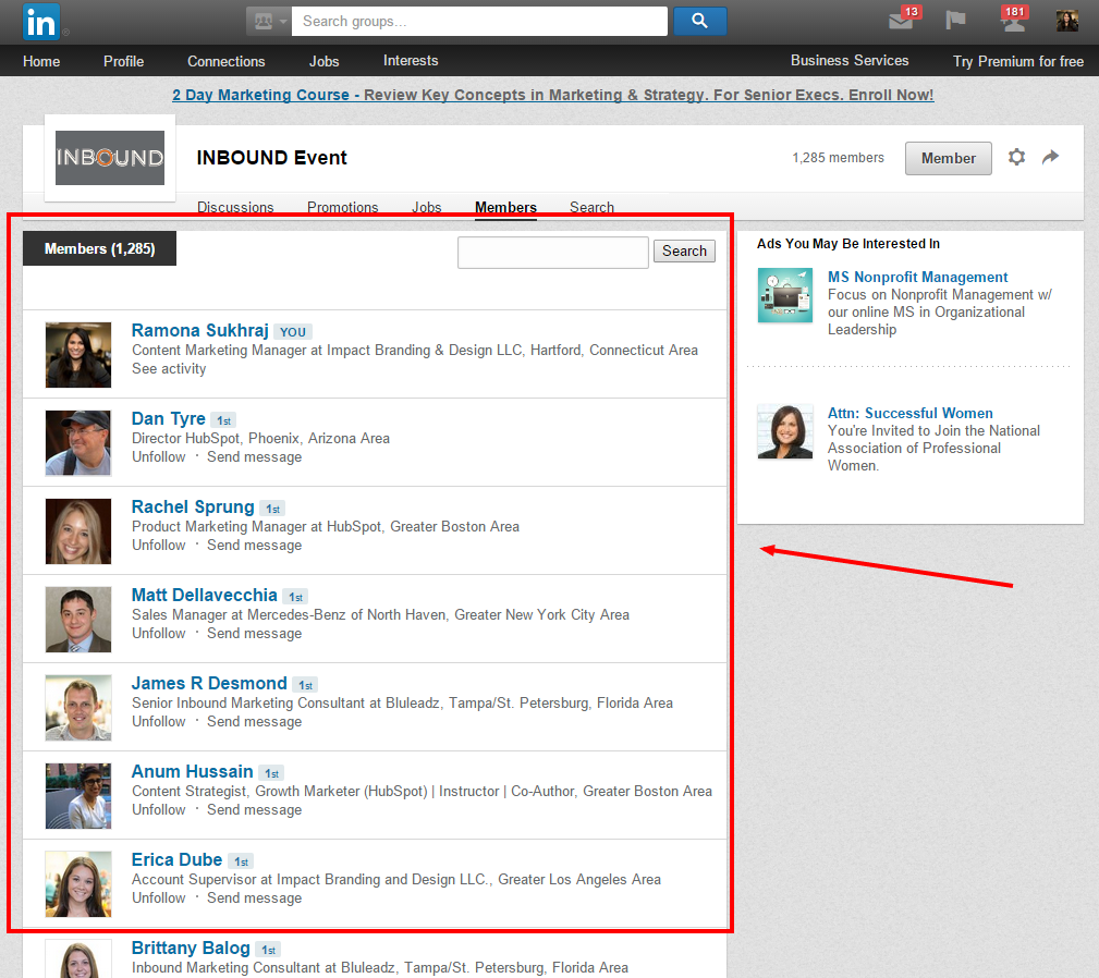 LinkedIn-Prospecting-IndustryGroups2.png