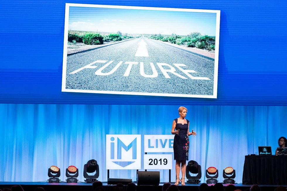 27 digital marketing trends to watch in 2020