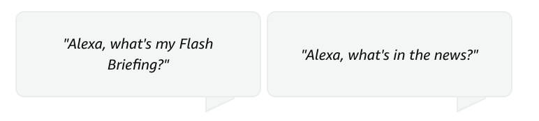 Marketing-School-Alexa-Commands