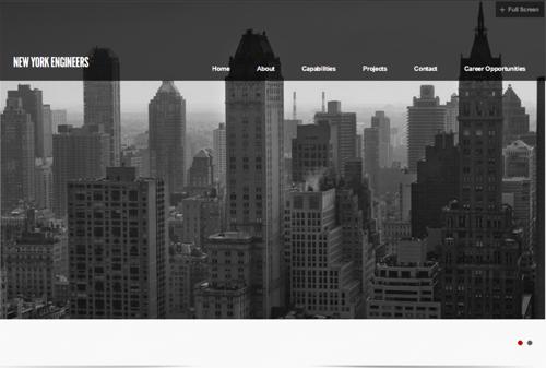 NYE-Homepage-Before