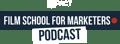 Film-School-for-Marketers-Logo