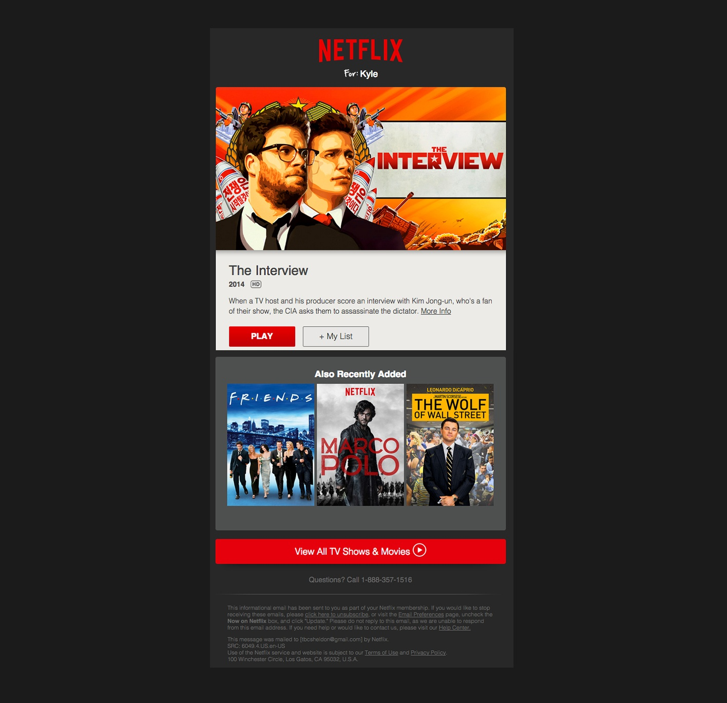 Netflix-Marketing-Email1
