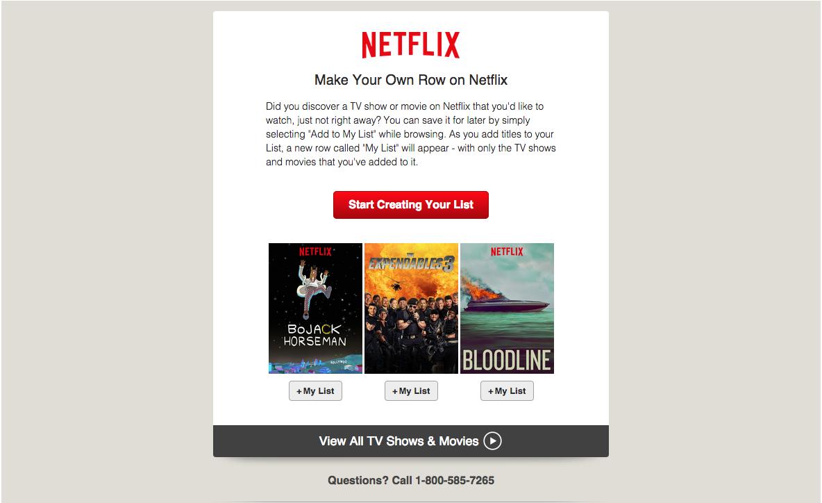 Netflix-Marketing-Email2