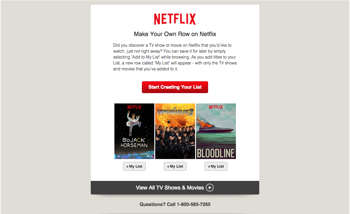 Netflix-Marketing-Email2