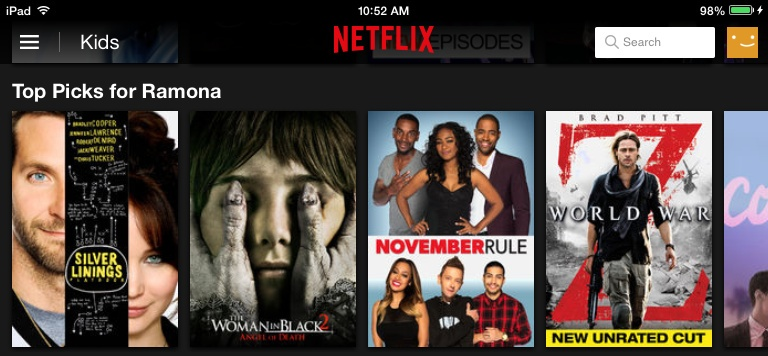 Netflix-Marketing-Nurturing2