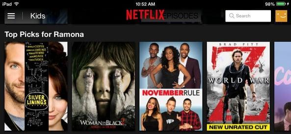Netflix-Marketing-Nurturing2