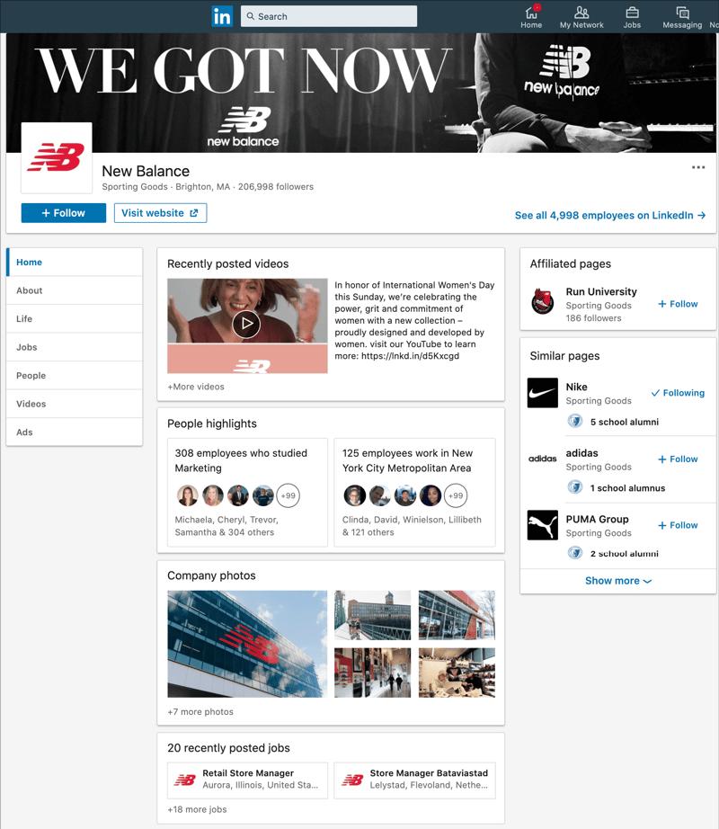 New_Balance_Overview_LinkedIn