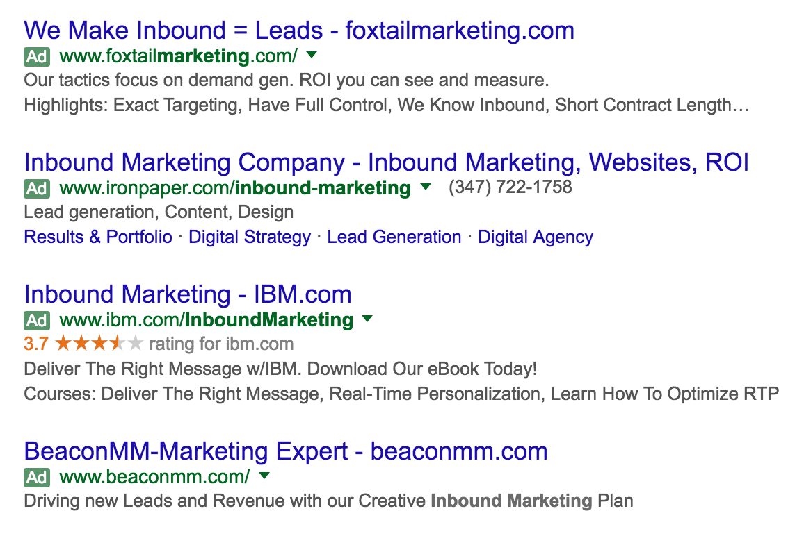 Optimized-Google-Adwords-campaign3.png