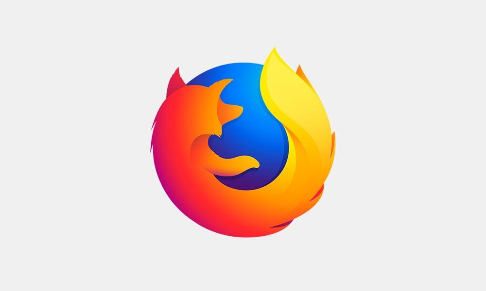Original-Firefox-Logo