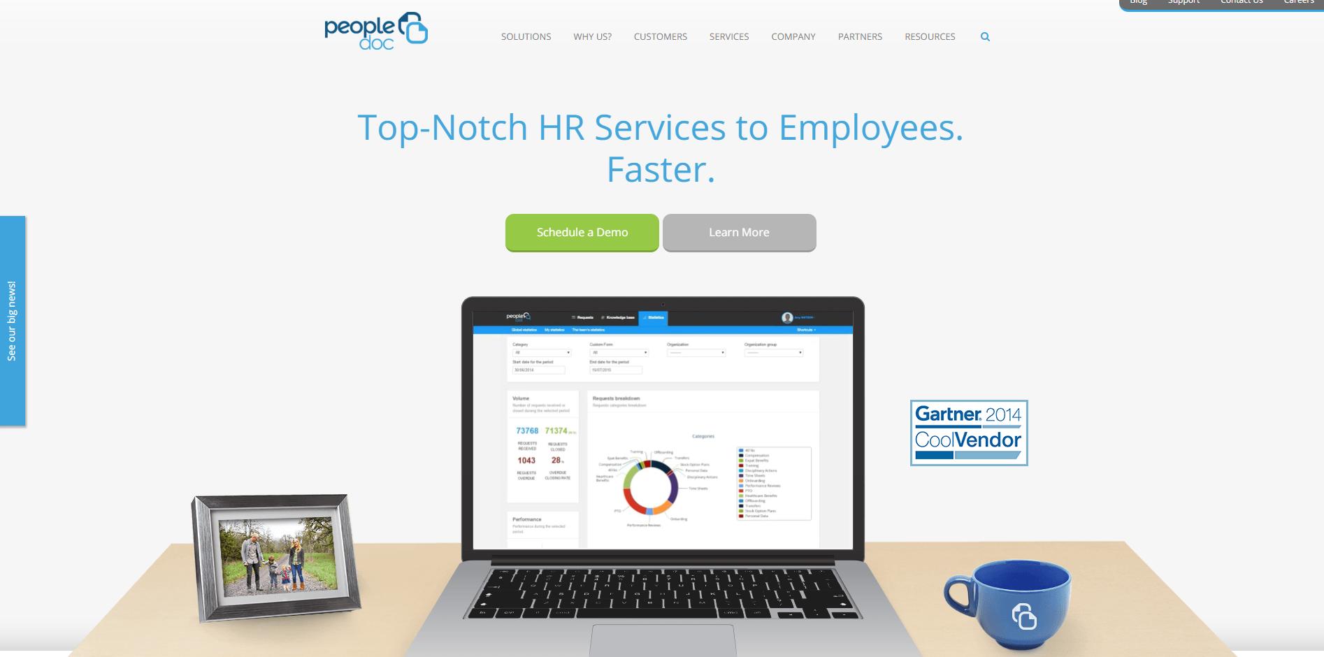 People-Doc-New-Homepage