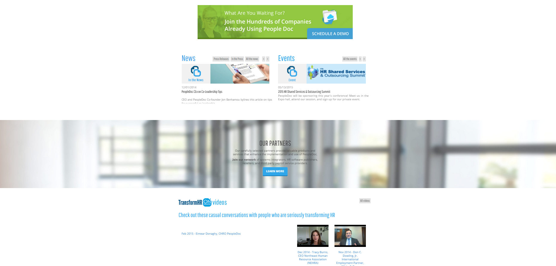 People-Doc-Old-Homepage-2