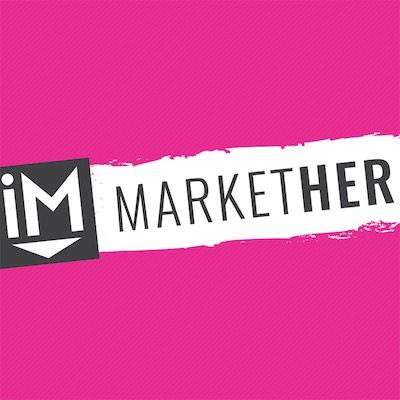 MarketHer