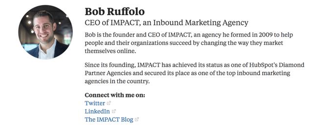 Quora-bob-ruffolo-bio-example.png