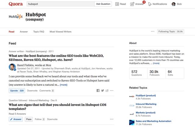 Quora-hubspot-example.png