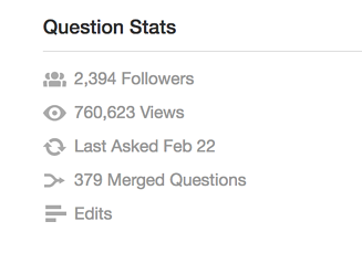 Quora-question-stats.png