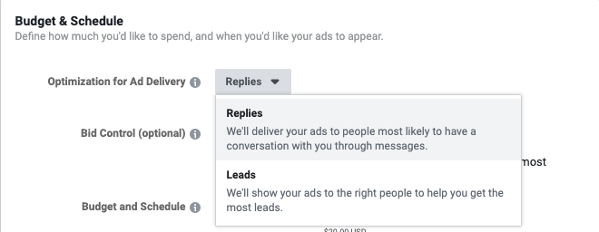 Facebook Launches Native Messenger Ads  Are They Worth It?