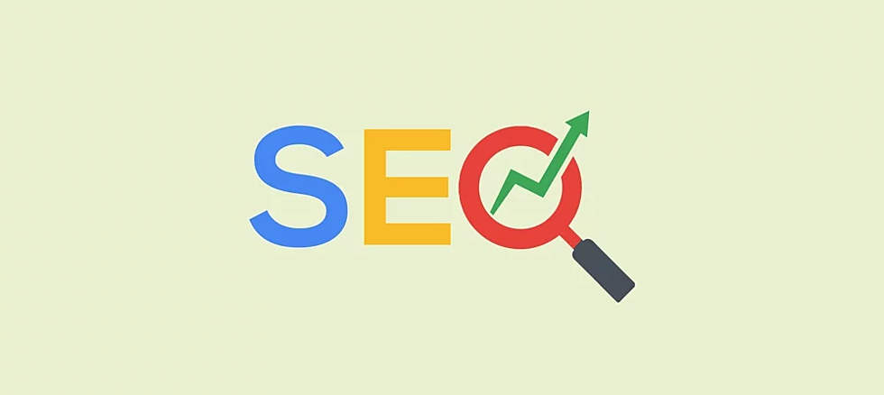 26 SEO statistics for 2020 and what you can learn from them