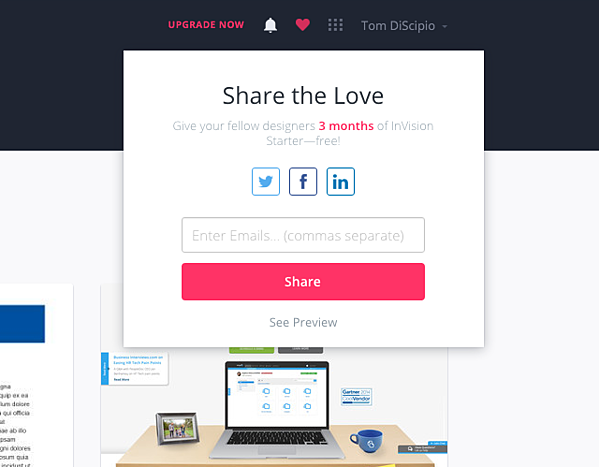 Sales-Enablement-Content-4-InVision.png