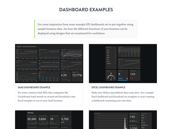 Sales-Enablement-Content-5-Geckoboard.png