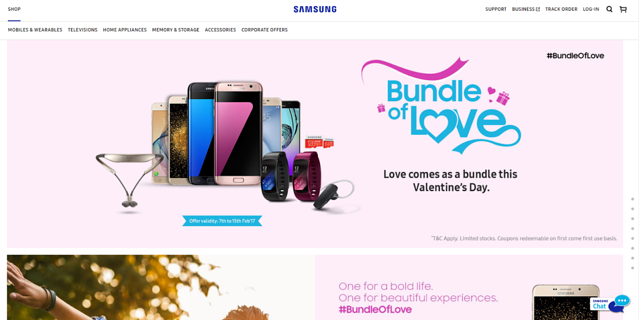 Samsung-Valentines-Day-Landing-Page.png
