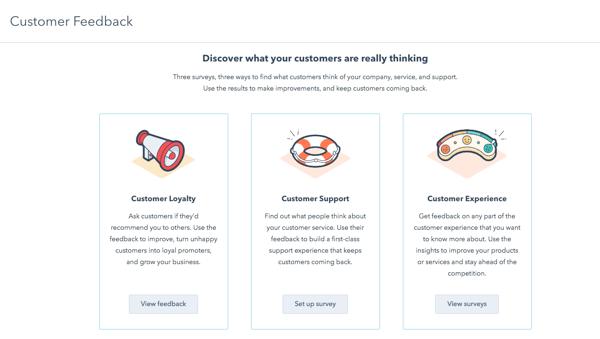hubspot-customer-feedback-dashboard