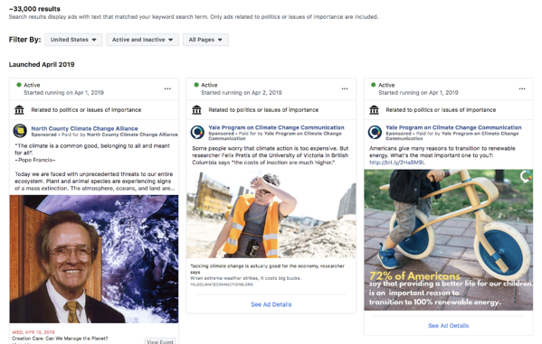 facebook-ads-library