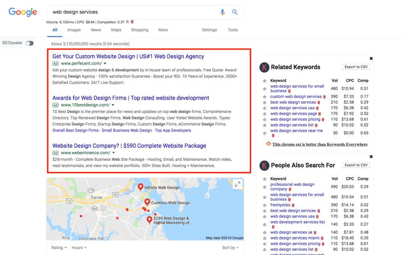 google-ads-example