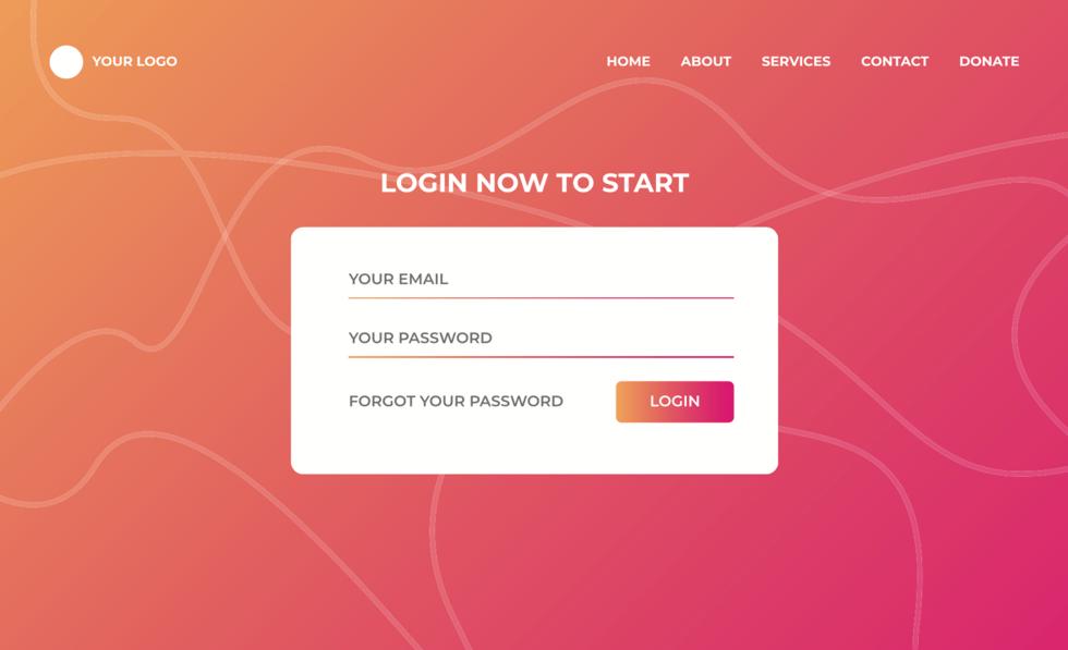 HubSpot ToolOverview: Access Control [Tutorial + Video]