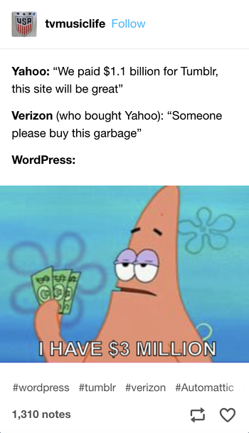 tumblr-sale-meme